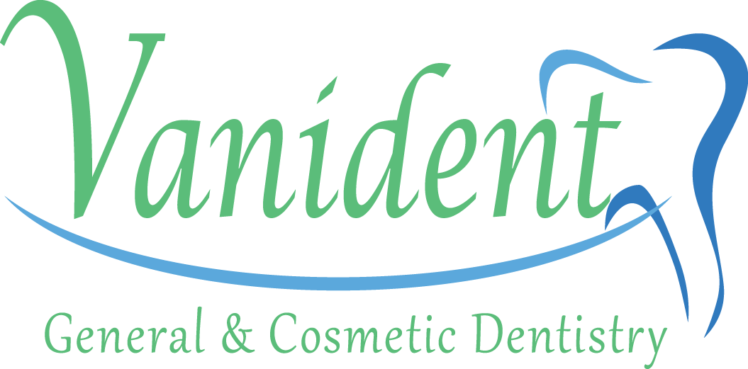 Vanident General & Cosmetic Dentistry